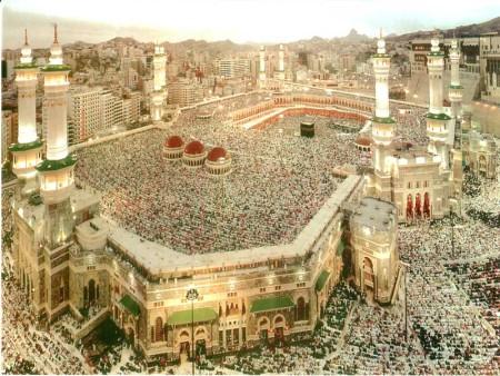 احدث خلفيات اسلامية (9)