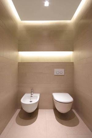 احلي ديكورات حمامات (3)