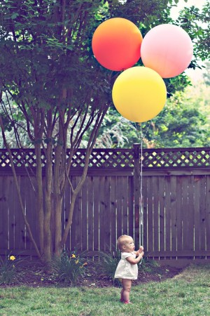 احلي صور اطفال (10)