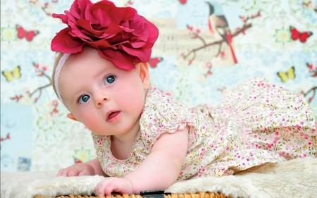 احلي صور اطفال (6)