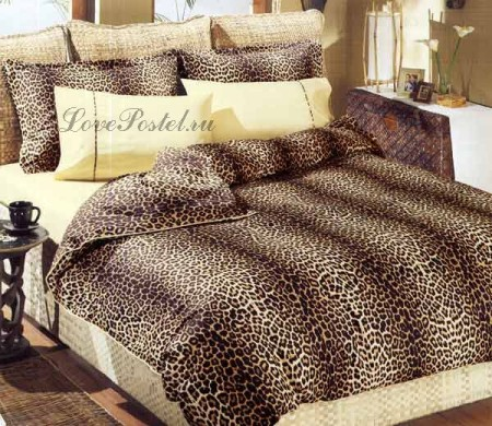 احلي مفارش سرير