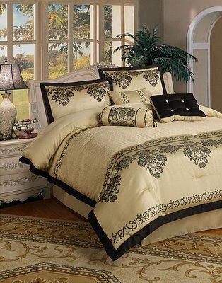 اطقم سرير 2015 (1)