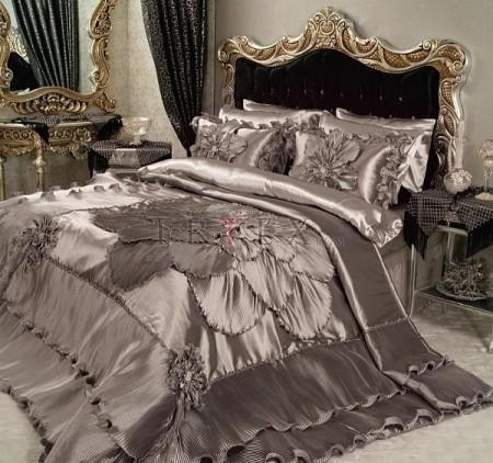 اطقم سرير 2015 (4)