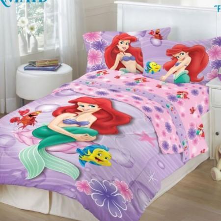 اطقم سرير 2015 (5)