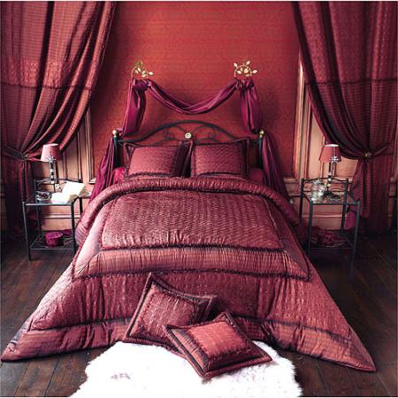 اطقم سرير 2015 (6)