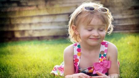 البوم صور اطفال مواليد جميله وعسل وكيوت (5)