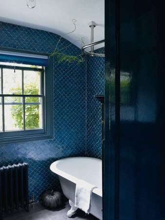 تصاميم حمامات 2015 (1)