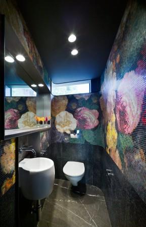 تصاميم حمامات 2015 (2)
