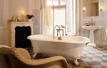 تصميم حمامات 2015 (1)