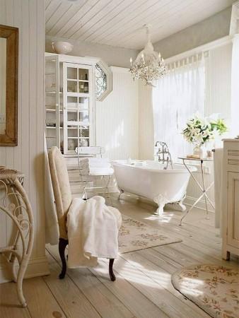 تصميم حمامات 2015 (3)