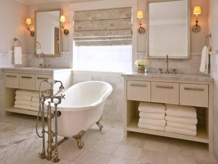 تصميم حمامات 2015 (4)