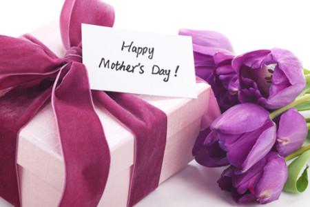 تهنئة عيد الأم2015 (5)