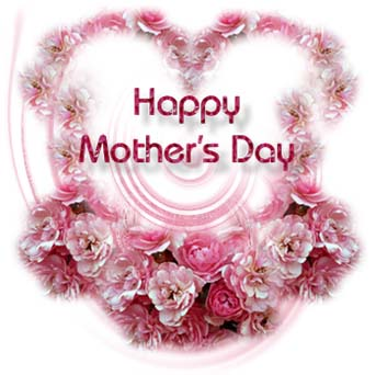 تهنئة عيد الأم2015 (6)