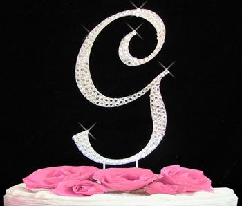 حرف جي (4)