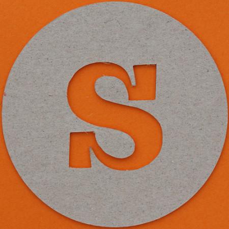 حرف S (11)