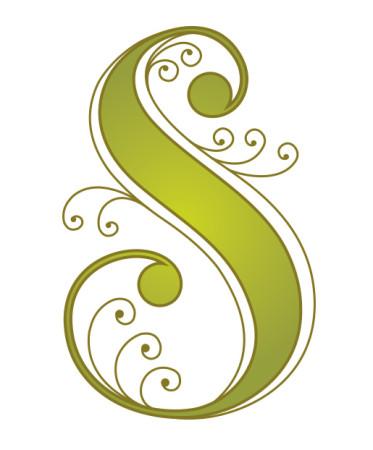 حرف S (12)