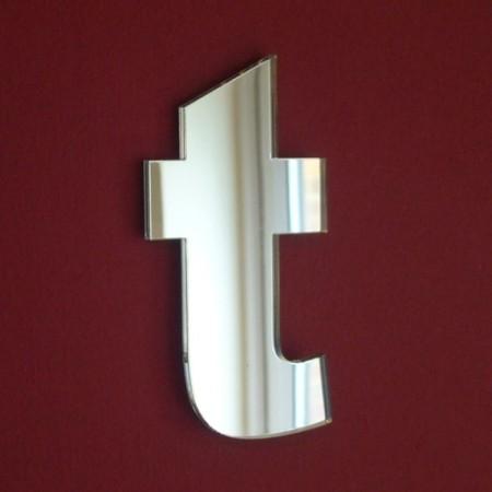 حرف T (5)