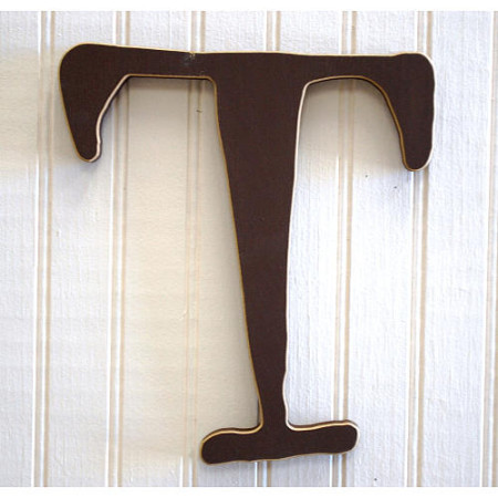 حرف T (7)