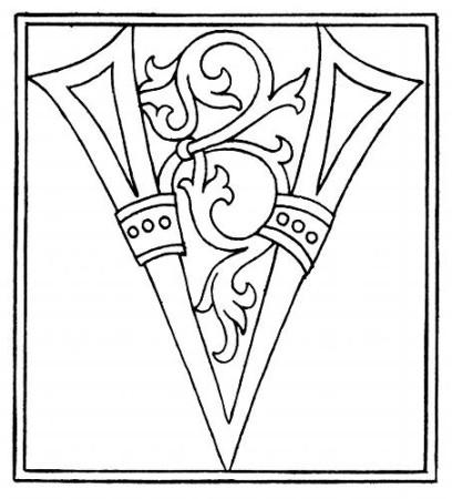 حرف V (13)
