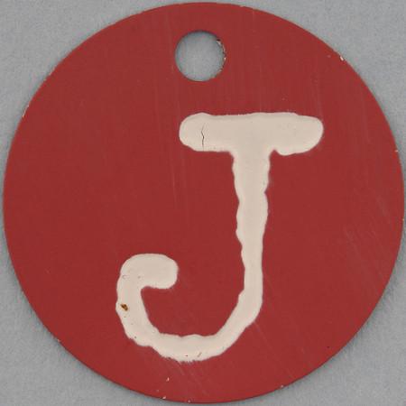 حرف j (3)