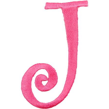 حرف j (7)