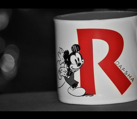 صور حرف R صور حرف R مزخرفة خلفيات جديدة 2020 Letter R Pictures صقور الإبدآع