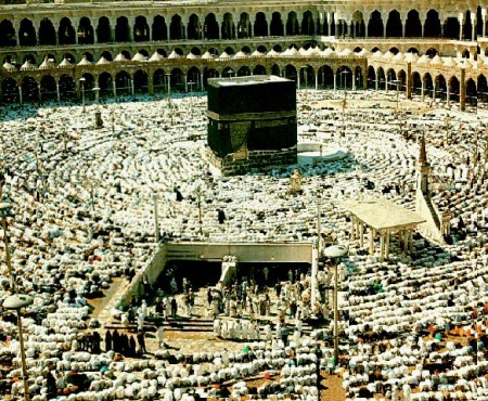 خلفيات دينية (6)