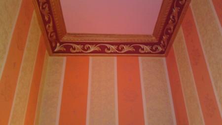 ديكورات حوائط مودرن (3)