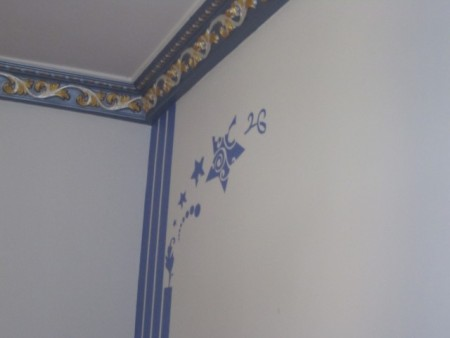 ديكورات حوائط (3)
