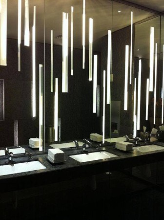 ديكور حمامات 2015 (1)