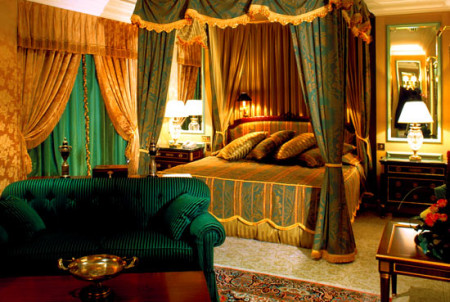 ستائر غرف نوم (1)