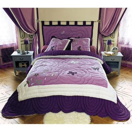شراشف سرير (1)