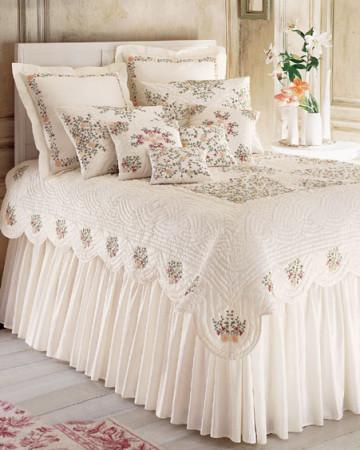شراشف سرير (2)