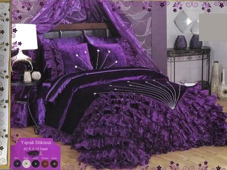 شراشف سرير (5)