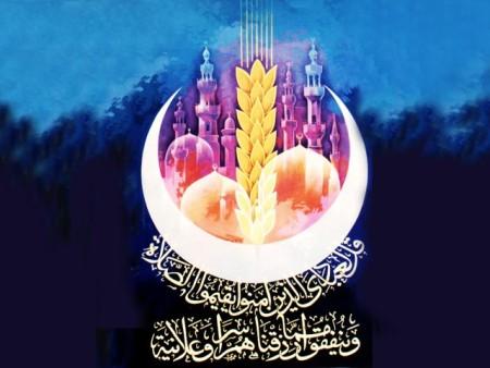 صور إسلامية (2)