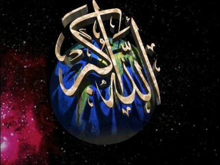 صور إسلامية (4)