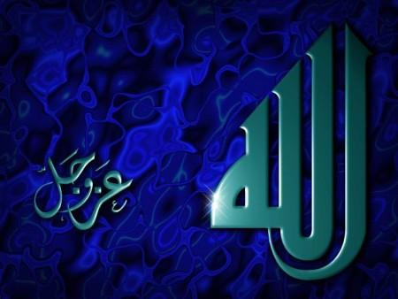 صور اسلامية (14)