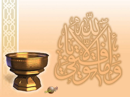 صور اسلامية (8)
