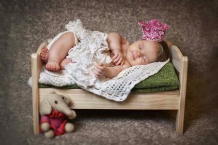 صور اطفال عسل (3)