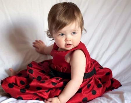 صور اطفال عسل (4)