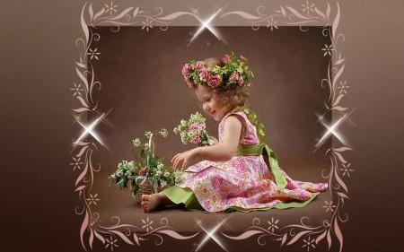 صور اطفال كيوت (4)