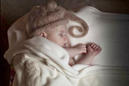 صور اطفال كيوت (7)