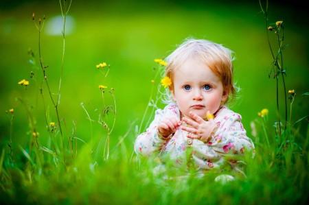 صور اطفل جنان (3)