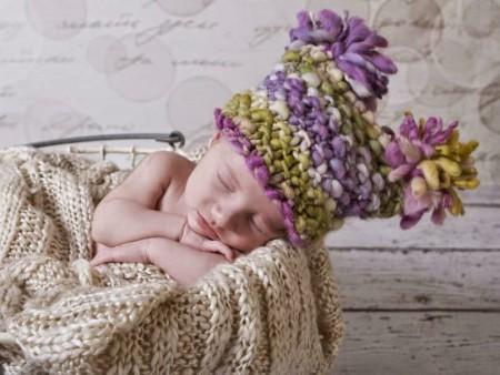 صور اطفل جنان (6)