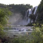 صور الطبيعة (7)