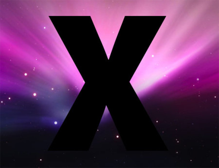 صور حرف الاكس x (10)