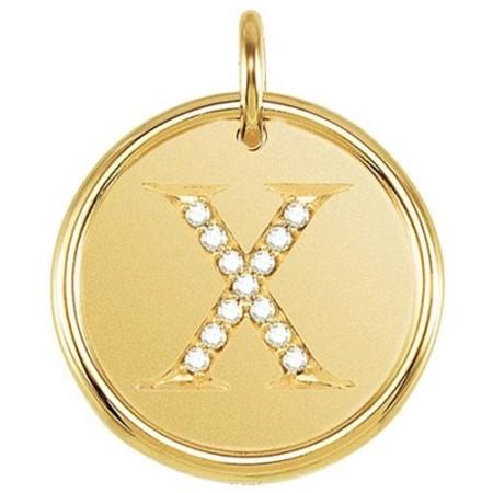 صور حرف الاكس x (2)
