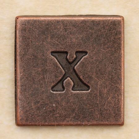 صور حرف الاكس x (5)