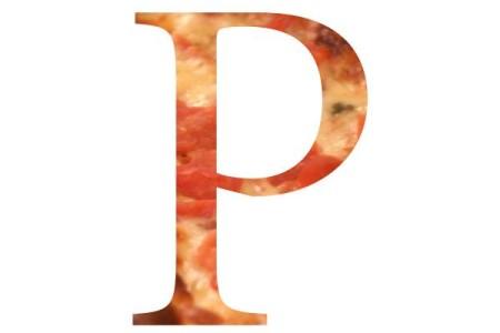 صور حرف البي P (5)