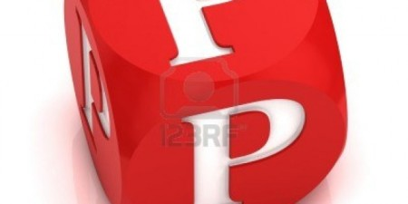 صور حرف بي بالانجليزي P (5)